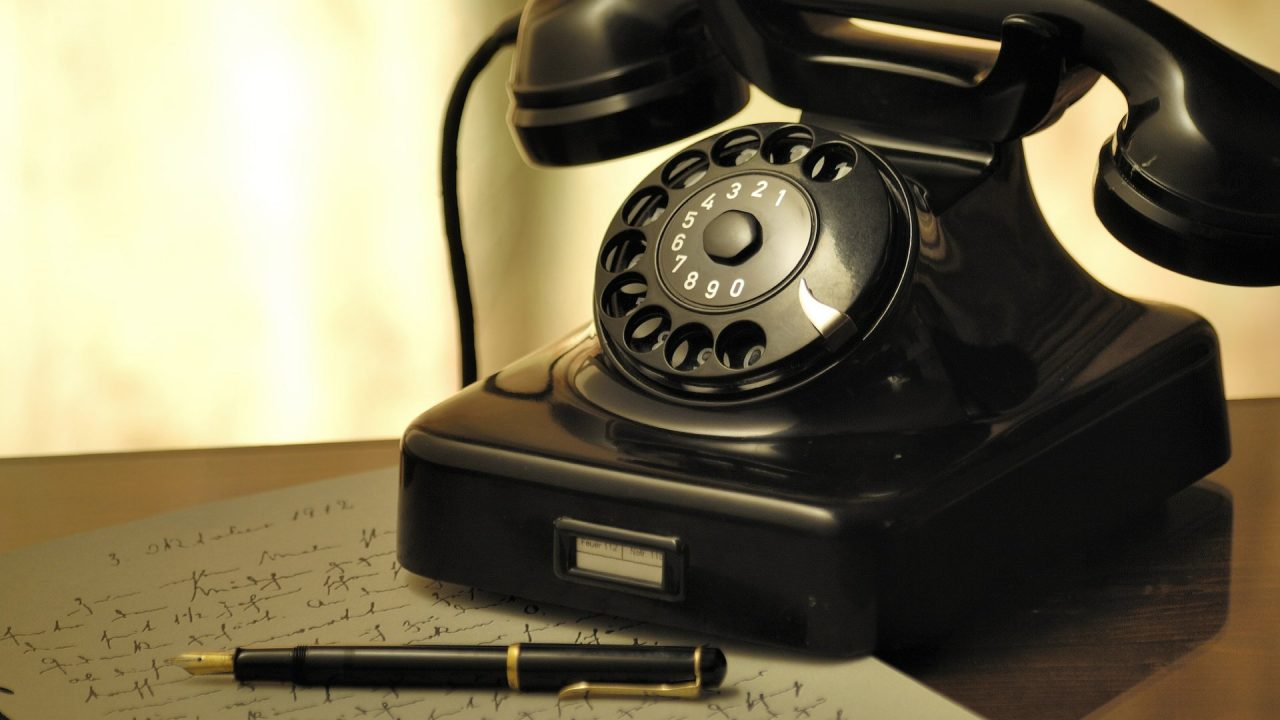 Telephone-prospects-1280x720.jpg