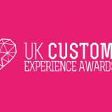 Customer Experience Awards 2018