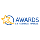 Awards International