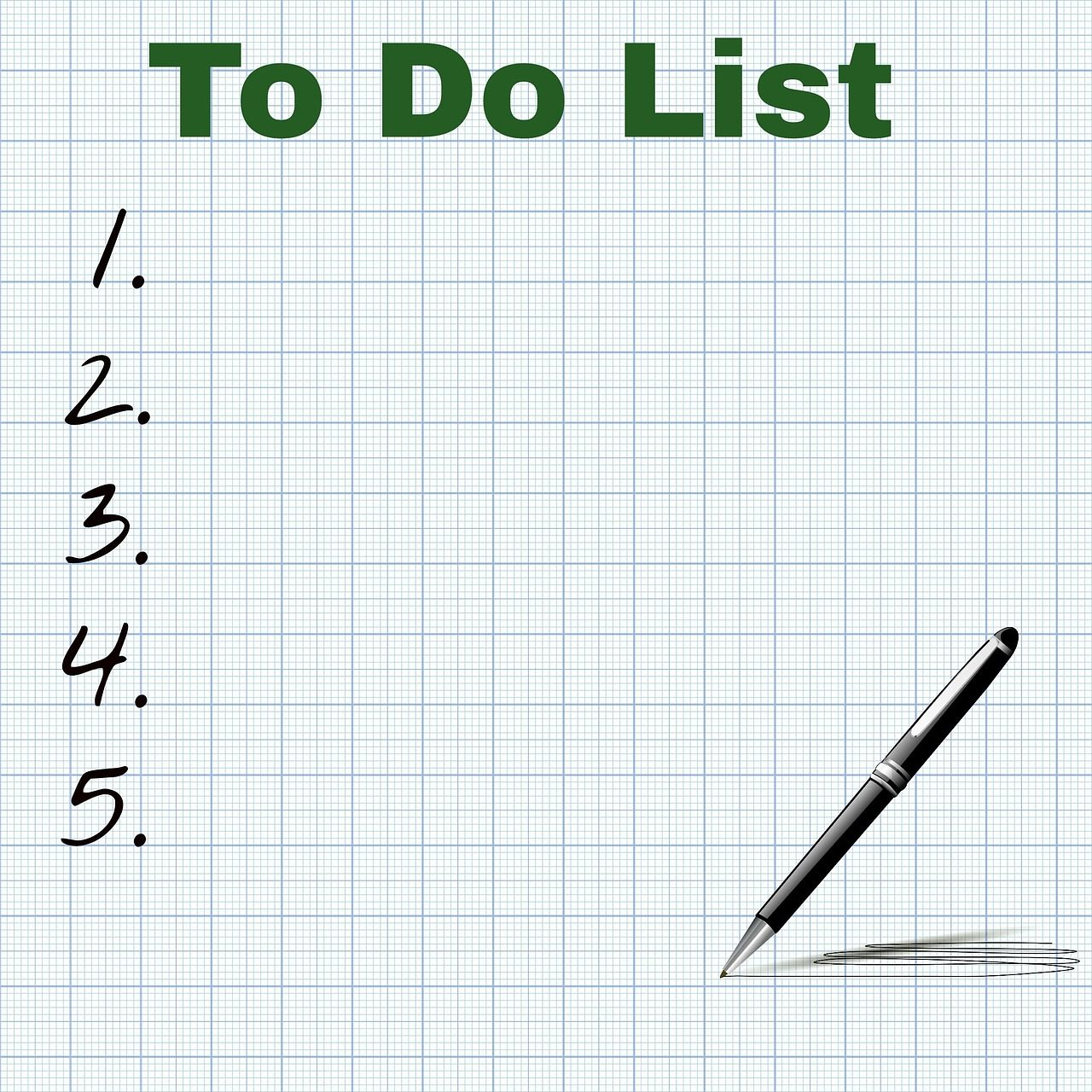 to-do-list-749304_1280-1280x1280.jpg