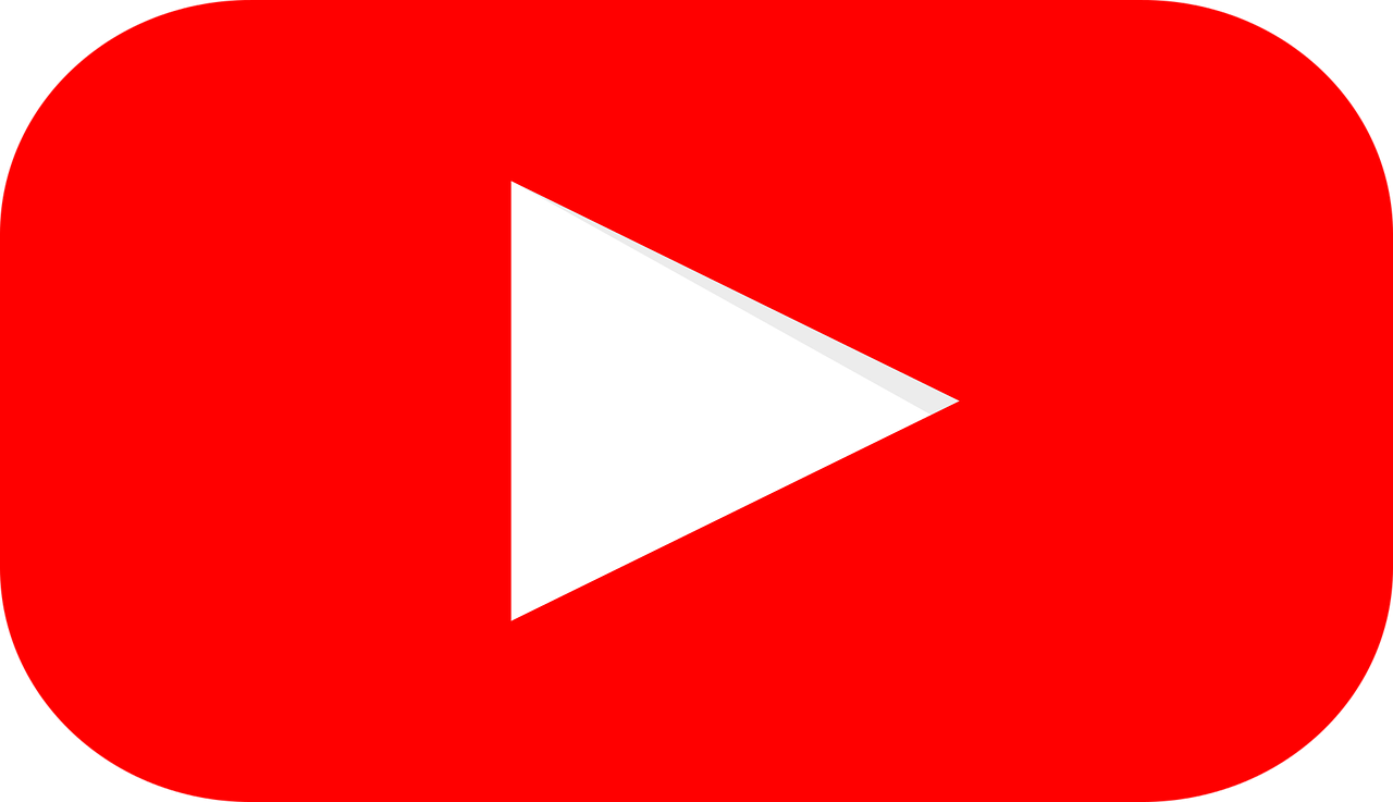 youtube-1837872_1280-1280x737.png