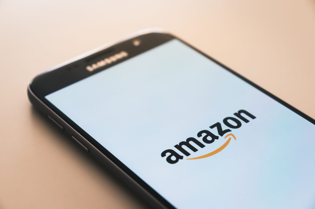 amazon-phone-image-1280x853.jpg