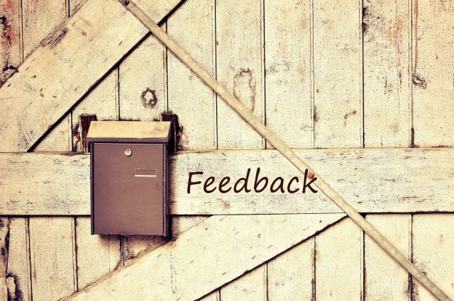 How to Write a Good Survey Question: Top Tips