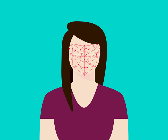 Finalists Spotlight - Facial Recognition