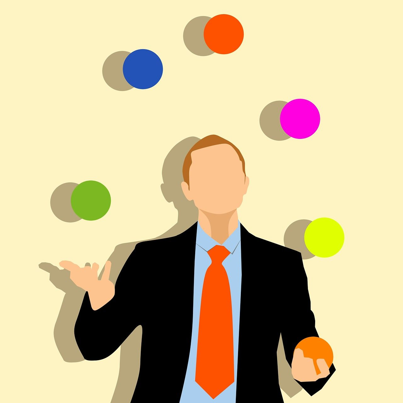 business-juggle-1280x1280.jpg