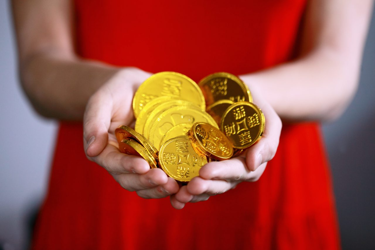 gold-coin-image-1280x853.jpg