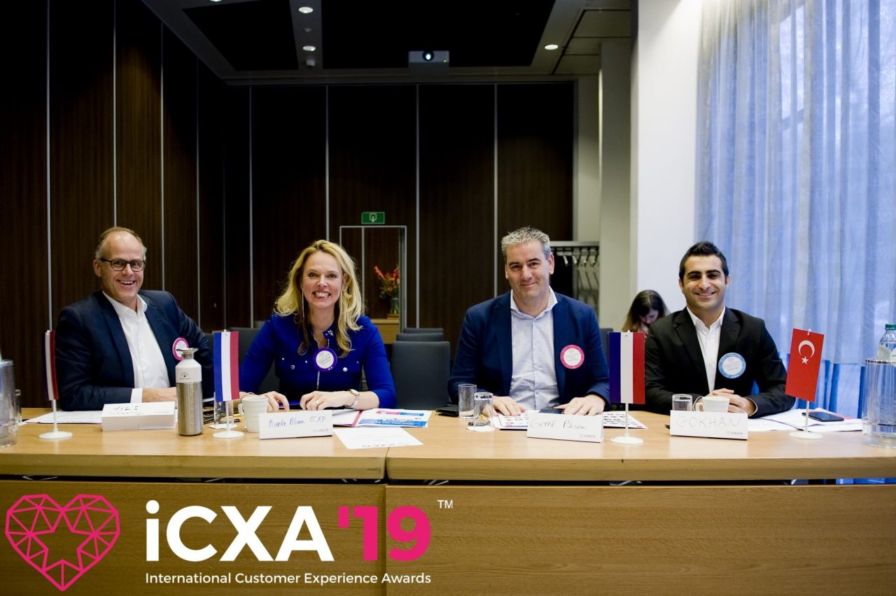 Amsterdam-Judging-Panel-Photo-1280x852.jpg