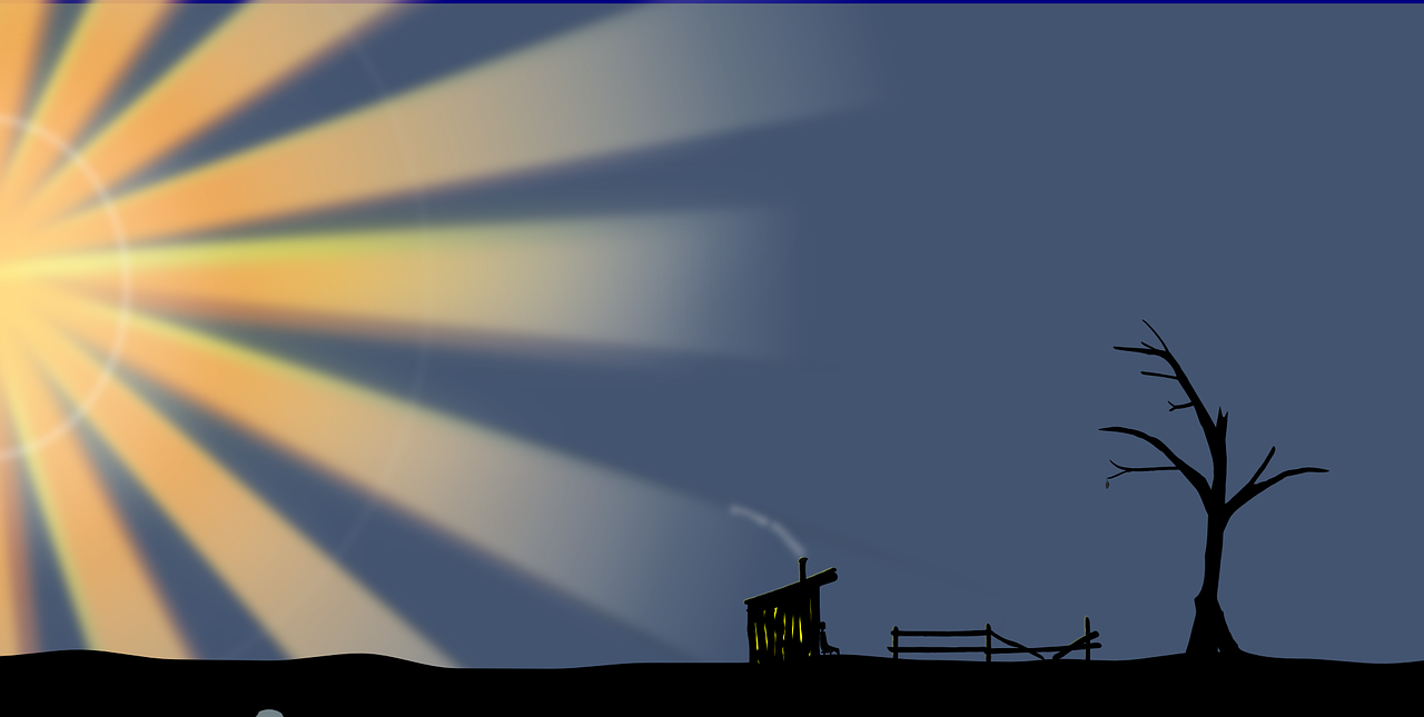 bright-sun-image.png